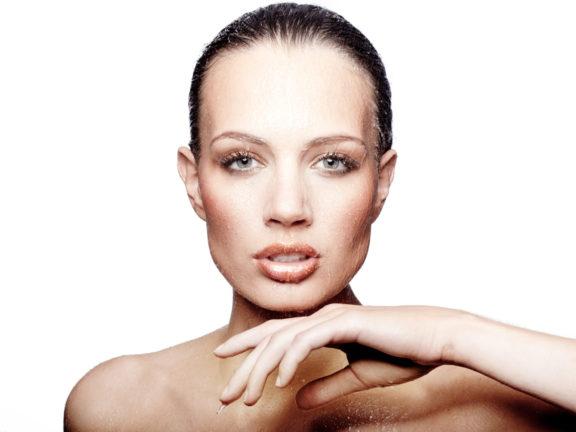 bruksizm, zgrzytanie zębami, botoks, botox, dr Marusza
