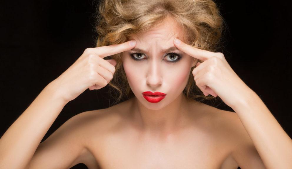Botox, botoks, toksyna botulinowa dr Marusza
