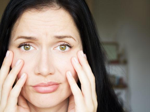 Kwas hialuronowy i botoks - różnice